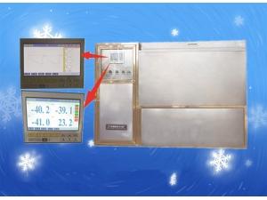 全自动雷竞技网页版(土壤)雷竞技电竞官网机(XY-QDR-300)