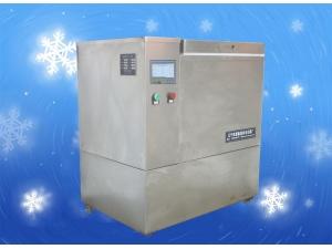 (小型)全自动冻融循环机